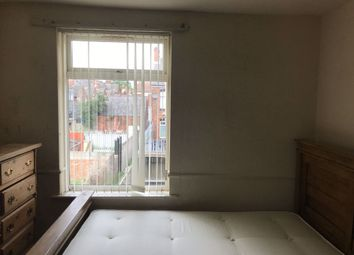 Thumbnail 1 bedroom property to rent in May Street, Hull