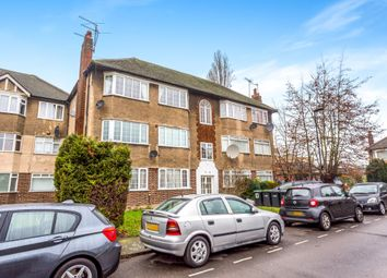 Thumbnail 2 bed flat for sale in Beresford Gardens, Enfield, London