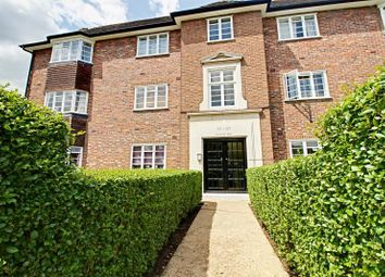 Thumbnail Studio to rent in Ossulton Way, Hampstead Garden Suburb, London