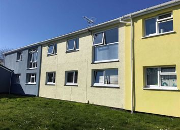 3 bed terraced house for sale in Baywood Avenue, Westcross, Swansea SA3