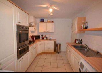 Thumbnail 1 bed flat to rent in Glenrhondda, Emmer Green, Reading
