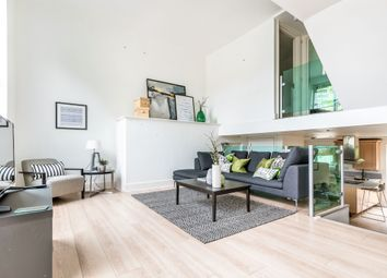 Thumbnail 3 bed town house for sale in London Road, Preston, Brighton