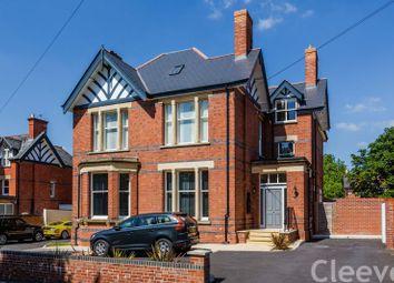 Thumbnail 1 bed flat for sale in Eldorado Road, Cheltenham