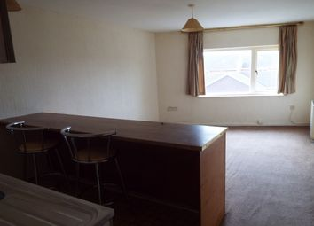 Thumbnail 1 bed property to rent in Victoria Road, Netherfield