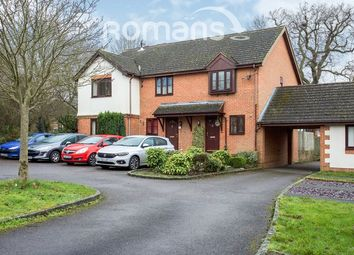 1 bed property to rent in Northumberland Close, Warfield, Bracknell RG42