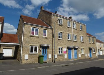 Thumbnail 4 bed property to rent in Wallington Way, Frome