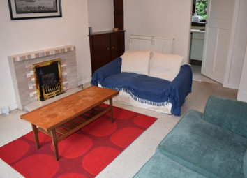 Thumbnail 2 bedroom flat to rent in Linksfield Place, Aberdeen AB24,