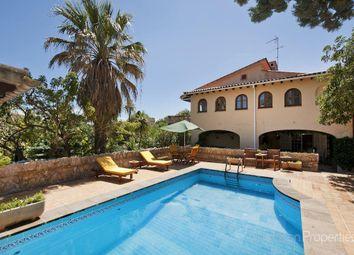 Thumbnail 4 bed finca for sale in Puerto Pollensa, Mallorca, Illes Balears, Spain