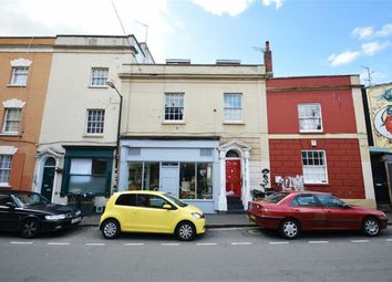 Thumbnail 2 bed flat for sale in Picton Street, Bristol