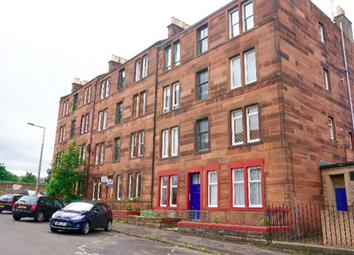 Thumbnail 1 bedroom flat to rent in St Clair Place, Easter Road, Edinburgh, 8Jz