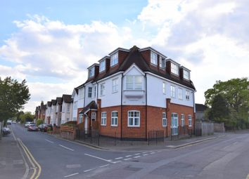 2 bed flat for sale in 76 Queens Road