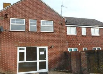 Thumbnail 3 bedroom semi-detached house to rent in Everest Road, Christchurch, Dorset