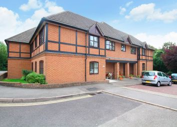 Thumbnail 2 bedroom flat for sale in Sturry Hill, Sturry, Canterbury