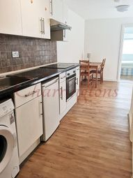 Thumbnail 2 bed flat to rent in Priory Park Road, London