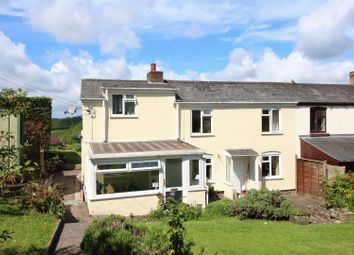 Thumbnail 3 bed property for sale in Upton Bishop, Ross-On-Wye
