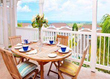 Thumbnail 2 bed villa for sale in Vuemont - Windsurf, Mount Brevitor, Saint Peter, Barbados