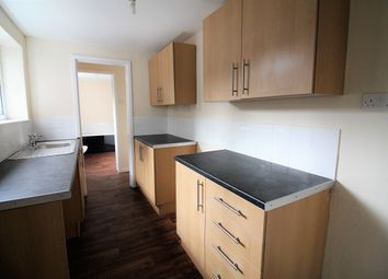 Thumbnail 3 bed terraced house to rent in Teesdale Terrace, Thornaby
