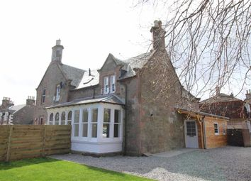 Thumbnail 2 bed flat for sale in 12B, Porterfield Road, Inverness