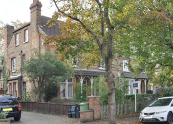 Thumbnail 6 bedroom semi-detached house for sale in Queen Anne Avenue, Bromley