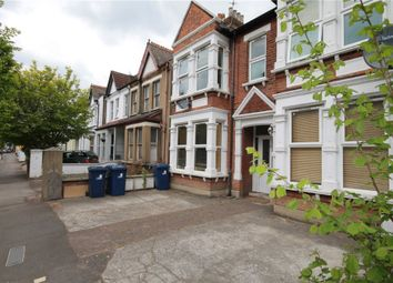 Thumbnail 1 bedroom flat to rent in Gordon Road, Ealing