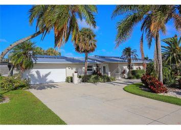 Thumbnail 4 bed property for sale in 537 Schooner Ln, Longboat Key, Fl, 34228