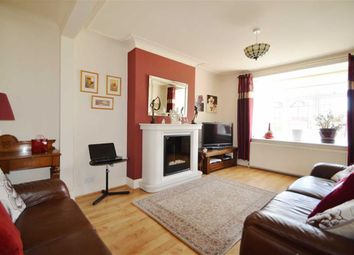 Thumbnail 2 bed property for sale in Leigh Gardens, Leigh-On-Sea, Essex