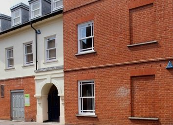 Thumbnail Office to let in Copleston Court, 1 Wells Street, Chelmsford, Essex