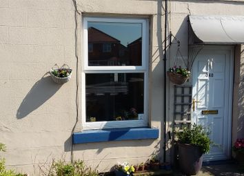 Thumbnail 2 bedroom terraced house for sale in Leeds Road, Lofthouse, Wakefield