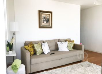 Thumbnail 3 bed apartment for sale in Parque Das Nações, Parque Das Nações, Lisboa