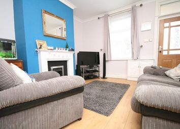 Thumbnail 2 bed semi-detached house for sale in Lawson Street, Southport