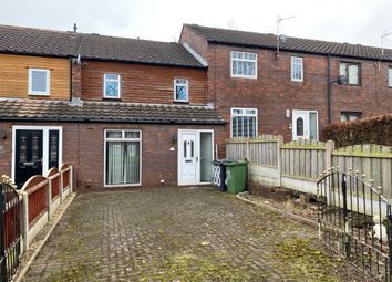 3 bed terraced house for sale in Gilsland Road, Carlisle CA1