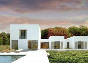 Thumbnail 3 bed villa for sale in Roca Llisa, Roca Llisa, Ibiza, Balearic Islands, Spain