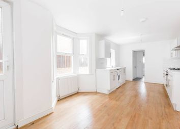 Thumbnail 5 bedroom terraced house for sale in East Road, Stratford