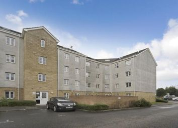 3 bed flat for sale in Lloyd Court, Rutherglen, Glasgow, South Lanarkshire G73