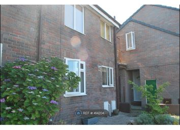 Thumbnail 1 bed flat to rent in Shadygrove, Carlisle