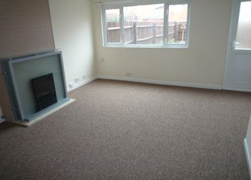 Thumbnail 2 bed terraced house to rent in Crown Street, Dawley, Dawley