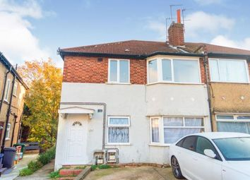 2 bed maisonette for sale in Oakleigh Close, Finchley, London, Uk N20