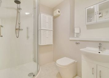Thumbnail 1 bed property for sale in Stanford Orchard, Warnham, Horsham