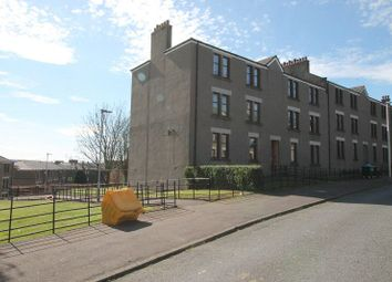 Thumbnail 2 bed flat for sale in 9 Abbotsford Street, Dundee