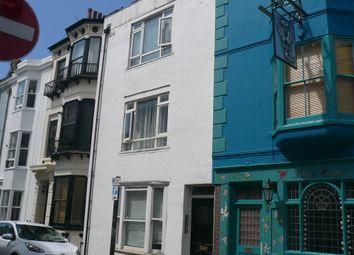 Thumbnail Room to rent in 23 Grafton Street, Brighton