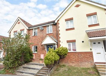 Catsfield Close, Eastbourne BN23. 3 bed terraced house