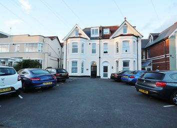 Thumbnail 2 bed flat for sale in 6 Westby Road, Bournemouth