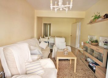 Thumbnail 4 bed apartment for sale in Campello, El Campello, Spain