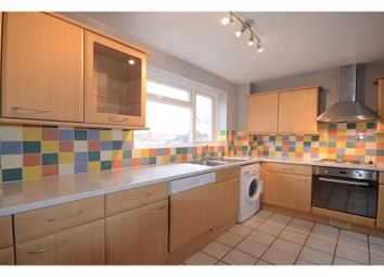 Thumbnail 1 bedroom property to rent in Dedworth Road, Windsor