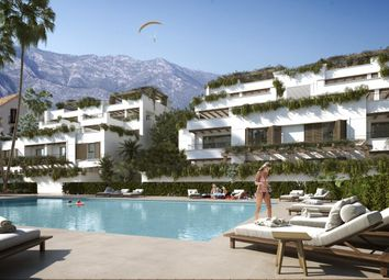 Thumbnail 3 bed apartment for sale in Lomas Del Rey, 29602 Marbella, Málaga, Spain