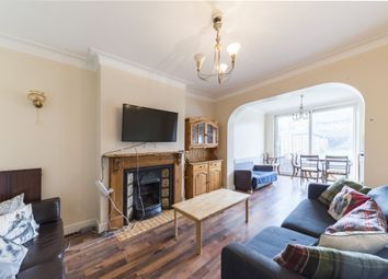 3 bed terraced house for sale in Burnley Road, London NW10