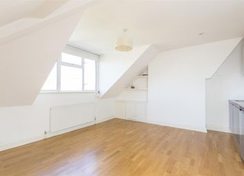 Thumbnail 2 bed flat to rent in Filey Avenue, London