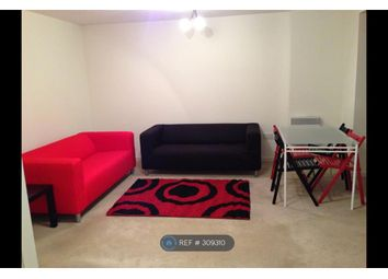 Thumbnail 2 bed flat to rent in Westgate House, Isleworth