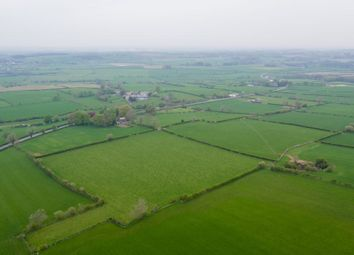 Thumbnail Farm for sale in Mealsgate, Wigton