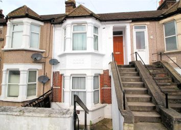 Thumbnail 2 bed flat for sale in Riverdale Road, Erith, Kent